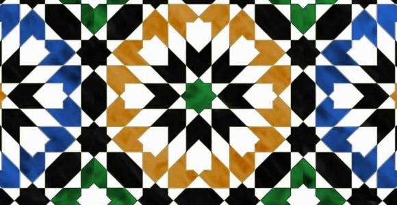 A découvrir : L'art de la fabrication du Zellige mosaïque ancestrale marocaine